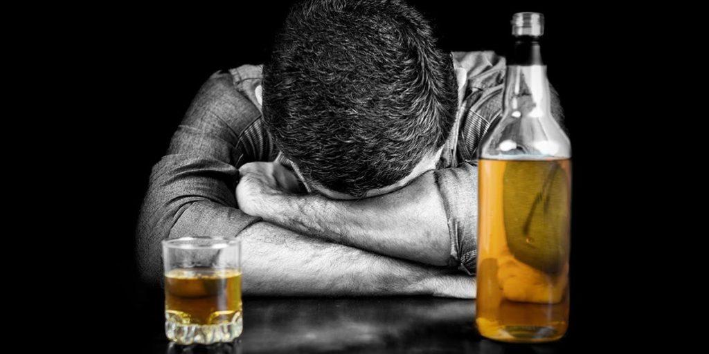 soluciones para el problema del alcoholismo