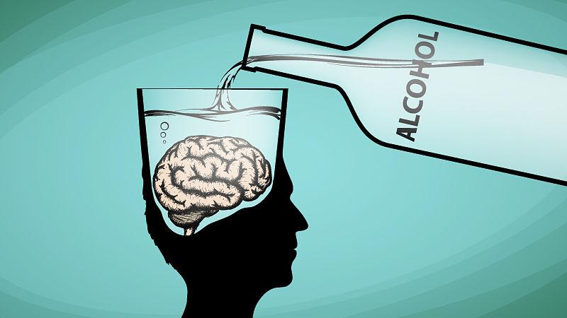 parar de beber beneficios