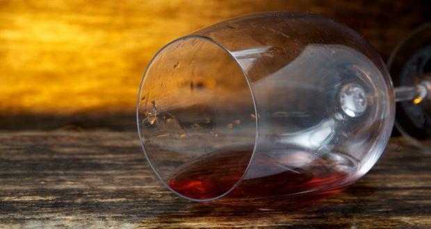 evaluar forma de beber